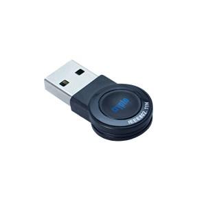 CRYPTO WLAN [WU150N] 150N USB
