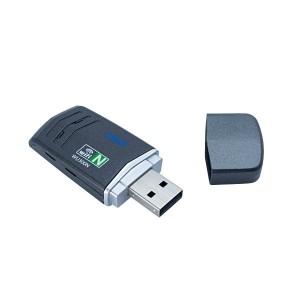 CRYPTO WLAN [WU300N] 300N USB