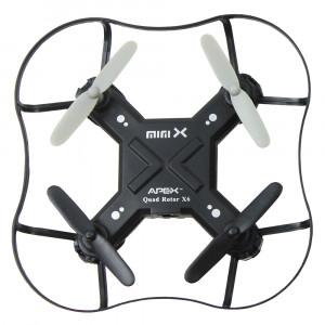 APEX TOYS DRONE [A804F] 2.4GHZ
