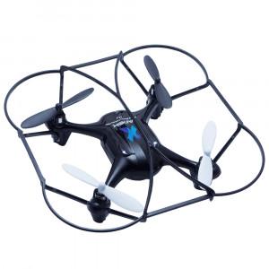 APEX TOYS DRONE [A803W] WiFi Mobile Control 720p Camera  300mAh