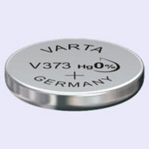 VARTA 373 συσκ.10 ΡΟΛΟΓΙΩΝ 373101111