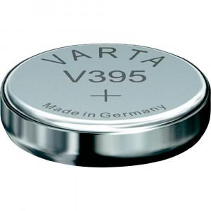 VARTA 395 συσκ.10 ΡΟΛΟΓΙΩΝ