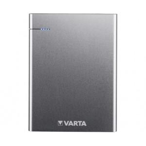 VARTA SLIM POWER BANK 12000mAh 57966101111