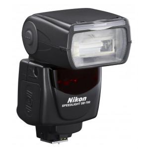 NIKON SB-700 SPEEDLIGHT UNIT FSA03901