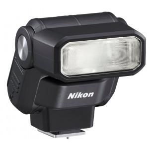 NIKON SB-300 SPEEDLIGHT UNIT FSA04101