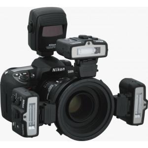 NIKON SB-R200 REMOTE KIT R1 FSA906BA
