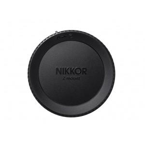 NIKON LF-N1 Lens Cap JMD00101