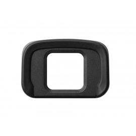 NIKON DK-30 Rubber Eyecup VOW00301