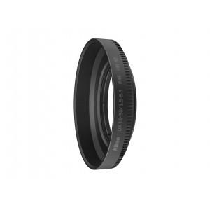 NIKON HN-40 LENS HOOD FOR Z DX 16-50mm VR JMB00701