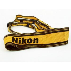 NIKON ΑΝ-6Υ ΛΟΥΡΑΚΙ ΦΑΡΔΥ FWE50602