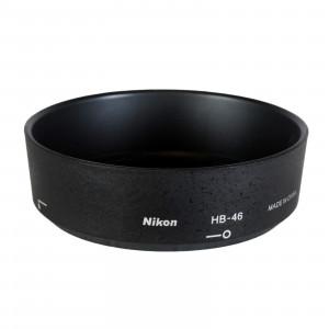 NIKON HB-46 for AF-S DX35/1.8G
