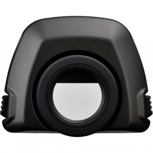 NIKON DK-27 Eyepiece Adapter VBW92301