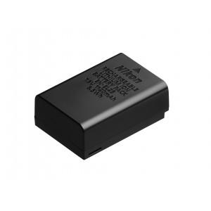 NIKON EN-EL25 Rechargeable Li-ion Battery VFB12502