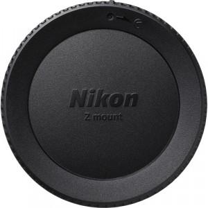 NIKON BF-N1 Body Cap for Z mount VOD00101