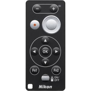 NIKON ML-L7 Remote Control VAJ57201