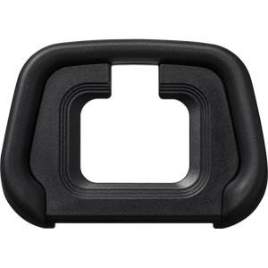 NIKON DK-29 Rubber Eyecup for Z7/Z6 VOW00201