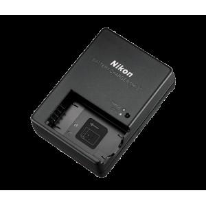 NIKON MH-27(E) Battery charger