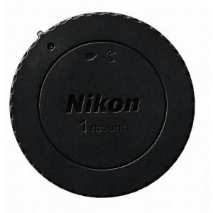 NIKON Body Cap BF-N1000 VVD10101