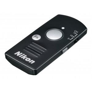 NIKON WR-T10  Wireless Remote Transmitter VBJ003AE