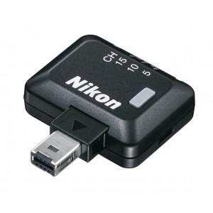NIKON ΕΠ WR-R10 Wireless Remote Transreiver