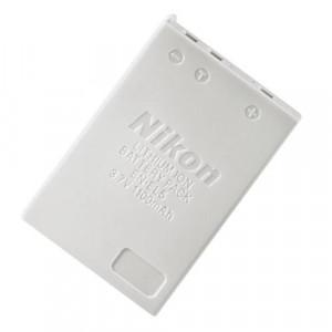 NIKON EN-EL5 Battery Li-ion Rechargeable VAW15701