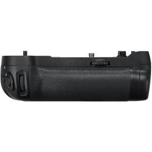 NIKON MB-D17 Multi-Power Battery Pack VFC00601