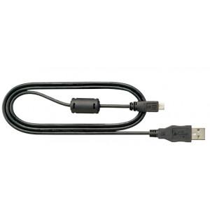 NIKON S UC-E21 USB Cable