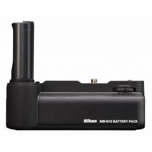 NIKON MB-N10 Battery Pack for Z 6 / Z 7 VFC00801