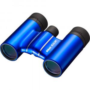 NIKON ΚΥΑΛΙΑ ACULON T01 8x21 BLUE