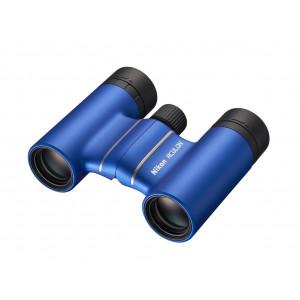 NIKON ACULON T02 8X21 BLUE BAA860WB