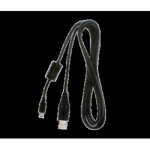 NIKON UC-E6 USB CABLE E2100,3100 VAG11701