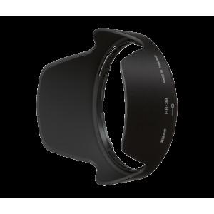 NIKON HB-39 for AF-S DX VR 16-85mm