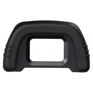 NIKON DK-21 Eyepiece Cup VXA13087
