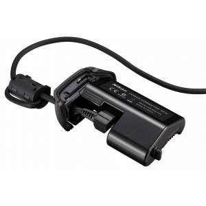 NIKON Power Supply Connector EP-6 for D4 VEB01201