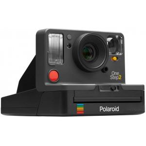 Polaroid OneStep 2 - Graphite 9002
