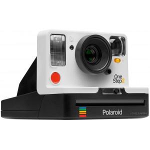 Polaroid OneStep 2 - White 9003