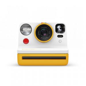 Polaroid Now - Yellow Camera 9031 9031