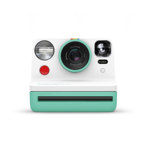 Polaroid Now - Mint Camera 9055 9055