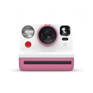 Polaroid Now - Pink Camera 9056 9056