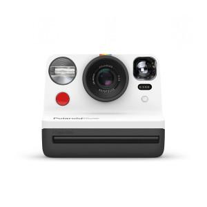 Polaroid Now – Black & White 9059  9059