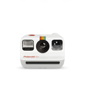 Polaroid Go - White Camera 9035 9035