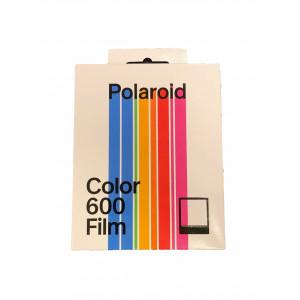 Polaroid Color film for 600 6008