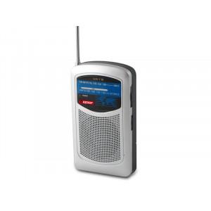 BEPER EL.101 Pocket radio Sunday EL.101