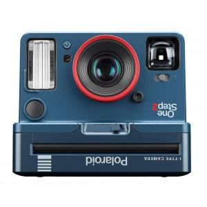 Polaroid OneStep 2 VF- Stranger Things + Polaroid Color Film for i-Type 9017