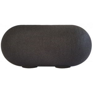 CRYSTAL AUDIO POD BLACK 5W BS-01-K BS-01-K