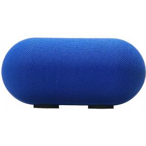 CRYSTAL AUDIO POD BLUE 5W BS-01-BL BS-01-BL