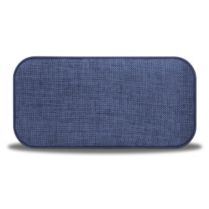 CRYSTAL AUDIO FRAME BLUE 10W BS-04-BL BS-04-BL