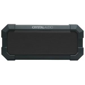 CRYSTAL AUDIO SPLASH 10W BS-08-K BS-08-K