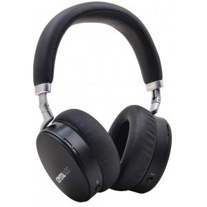 CRYSTAL AUDIO STUDIO1K BLACK ANC OVER-EAR HEADPHONES STUDIO 1