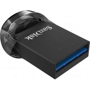 SanDisk SDCZ430-128G-G46 Ultra Fit Hi-Speed USB 3.1 128GB SDCZ430-128G-G46